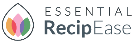 Essential RecipEase